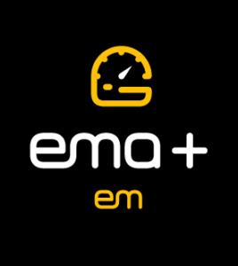Smart City EMA+